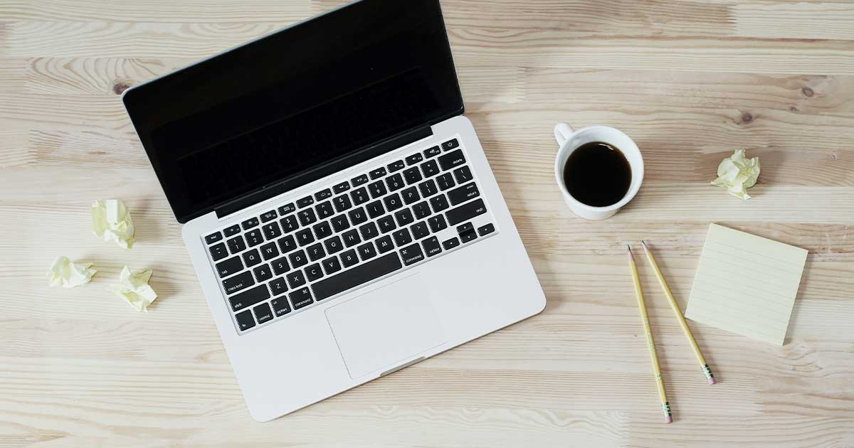 Blog_Why a Virtual Assistant